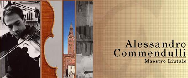 alessandro-commendulli_logo
