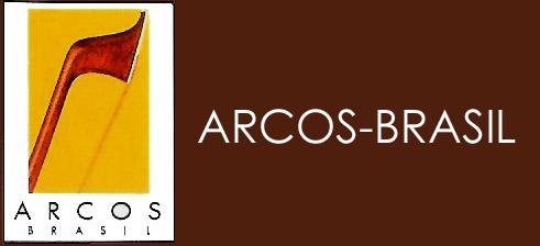 arcos_logo