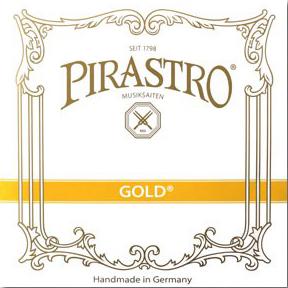 pirastro-gold-violin-e-string