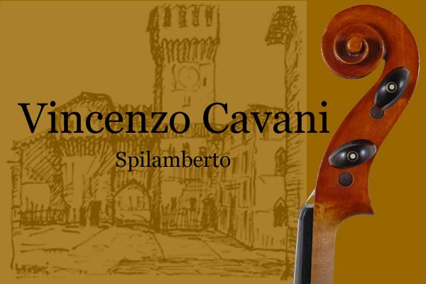 vincenzo-cavani_logo