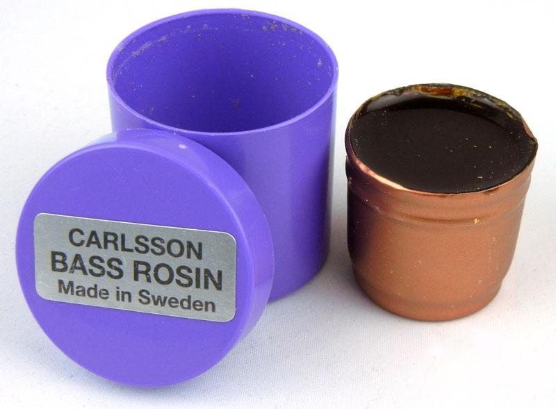 carlsson-1