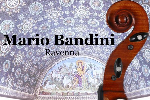 mario-bandini_logo