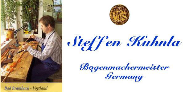 steffen_logo