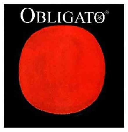 pirastro-obligato-violin-strings-set
