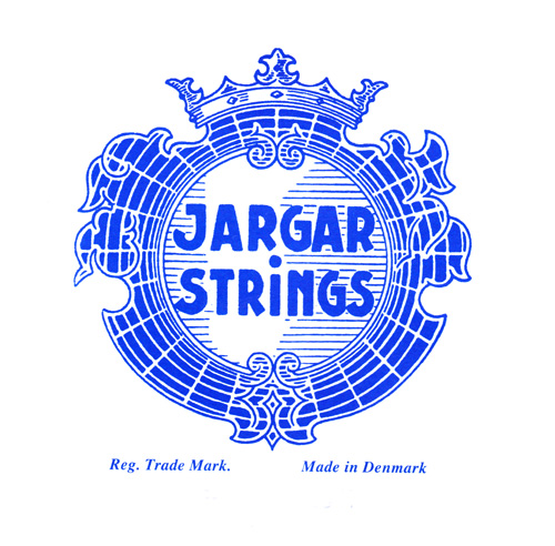 jargar_strings