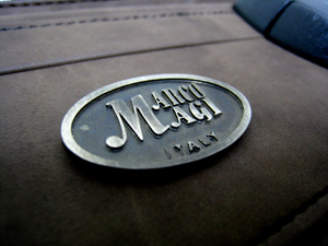 marco-magi-2
