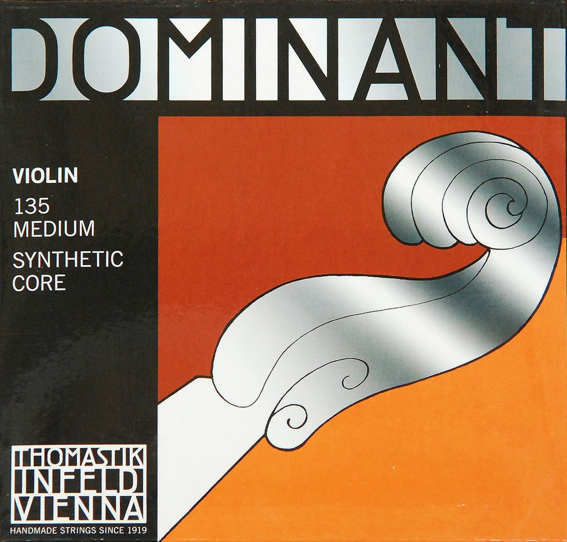 dominant-violin-string-set-202-p
