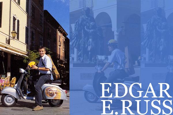 edgar-e-russ_logo
