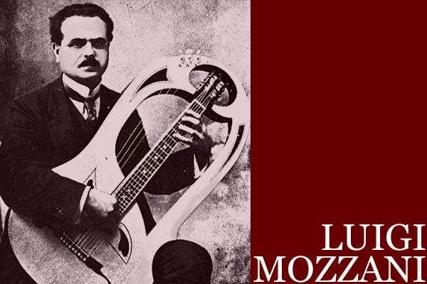 mozzzani-logo