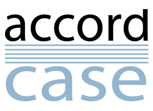 accord_logo